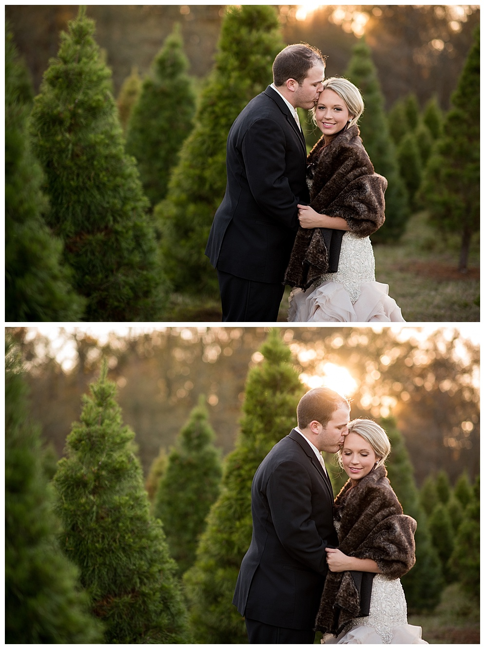 Emily_ChristmasTree_Farm_Arkansas_Wedding_Photographer_31.jpg