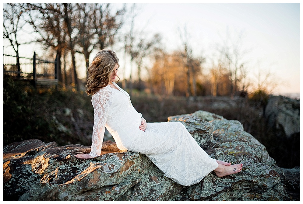 arkansas_photographer_petitjean_mountain_maternity_10.jpg