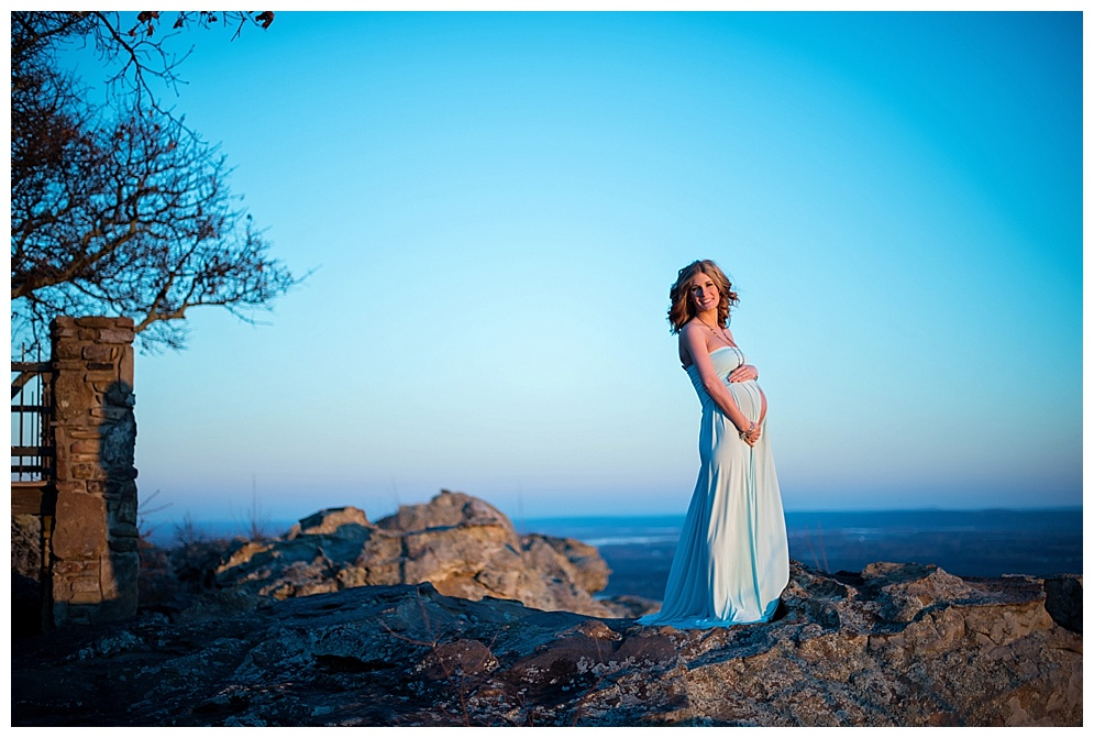 arkansas_photographer_petitjean_mountain_maternity_12.jpg