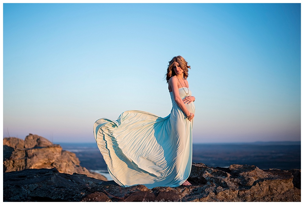 arkansas_photographer_petitjean_mountain_maternity_13.jpg