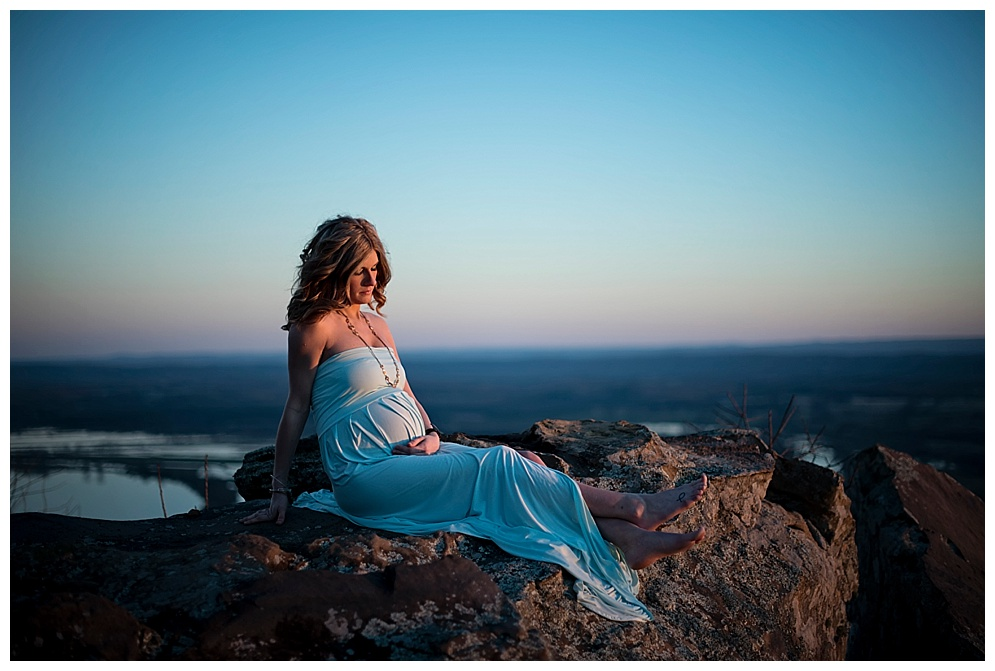 arkansas_photographer_petitjean_mountain_maternity_14.jpg
