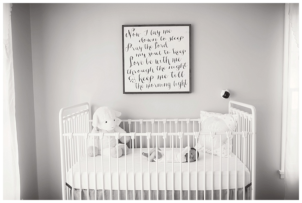 Descant_Newborn_Lifestyle_Arkansas_Shreveport_Photography_14.jpg