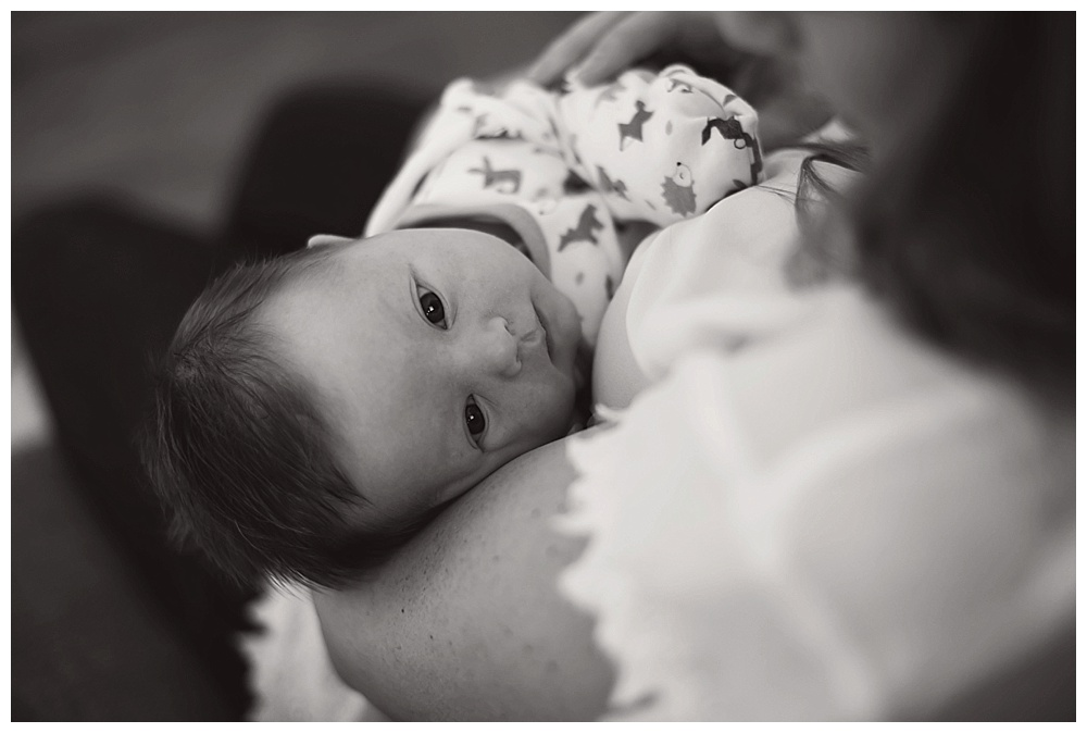 Descant_Newborn_Lifestyle_Arkansas_Shreveport_Photography_46.jpg