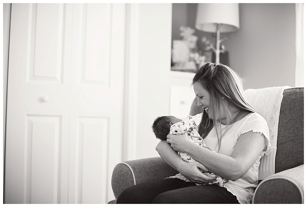 Descant_Newborn_Lifestyle_Arkansas_Shreveport_Photography_50.jpg