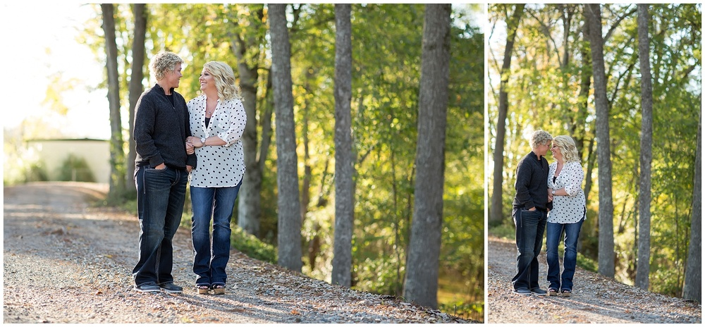 Brittany_Engagements_Arkansas_Photographer_02.jpg