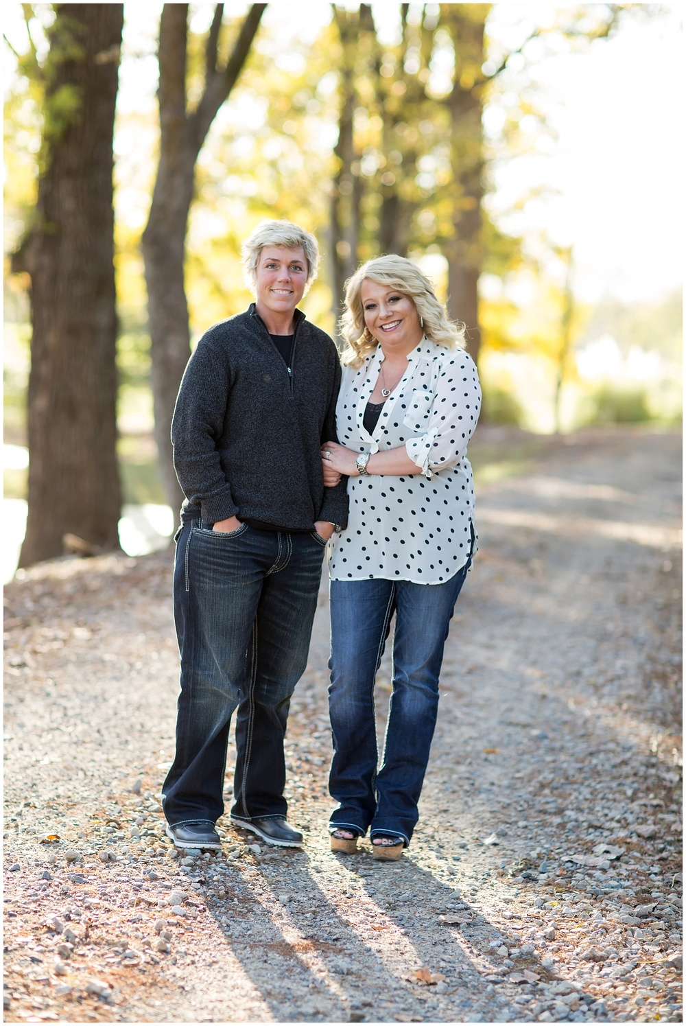 Brittany_Engagements_Arkansas_Photographer_01.jpg