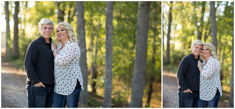 Brittany_Engagements_Arkansas_Photographer_04.jpg