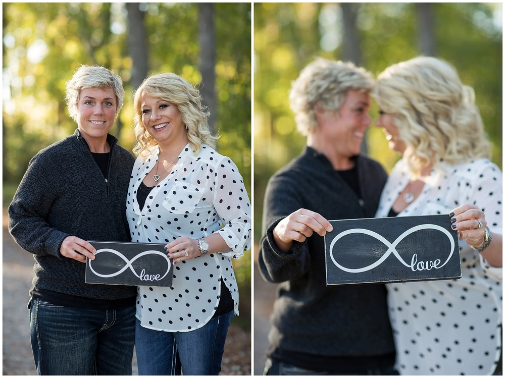 Brittany_Engagements_Arkansas_Photographer_06.jpg
