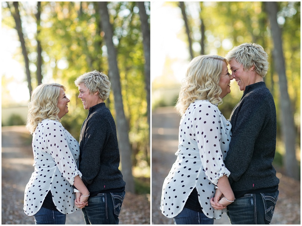 Brittany_Engagements_Arkansas_Photographer_07.jpg