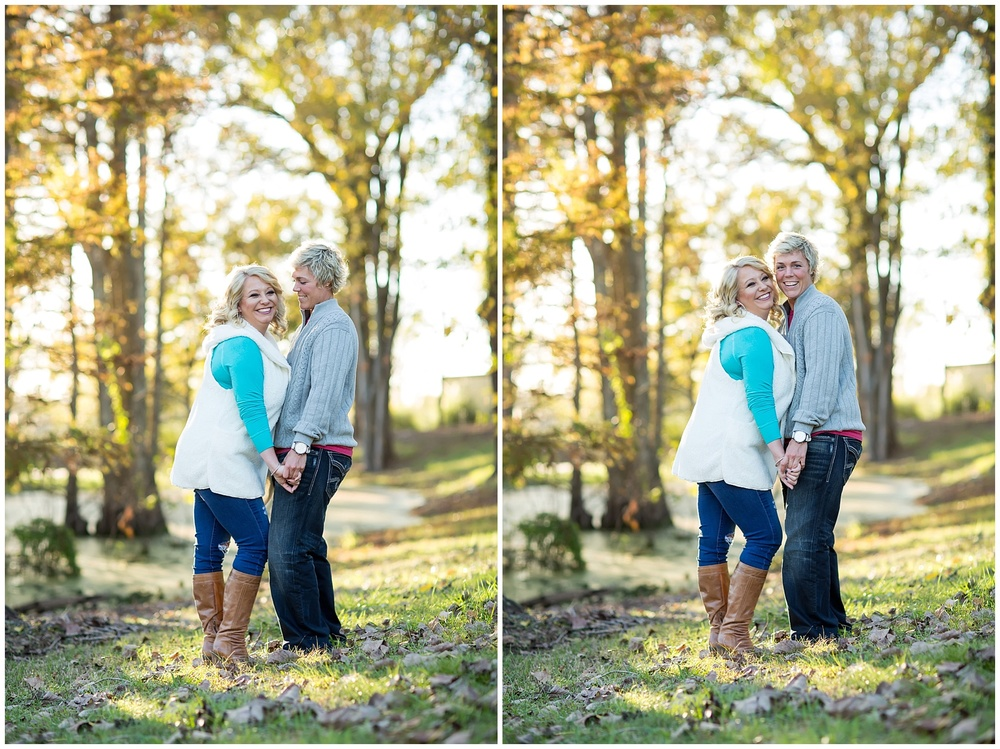 Brittany_Engagements_Arkansas_Photographer_09.jpg