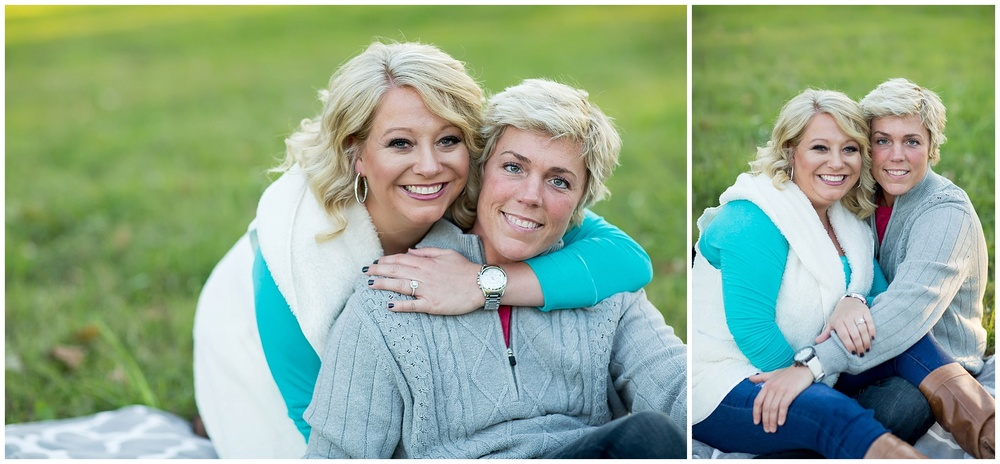 Brittany_Engagements_Arkansas_Photographer_10.jpg