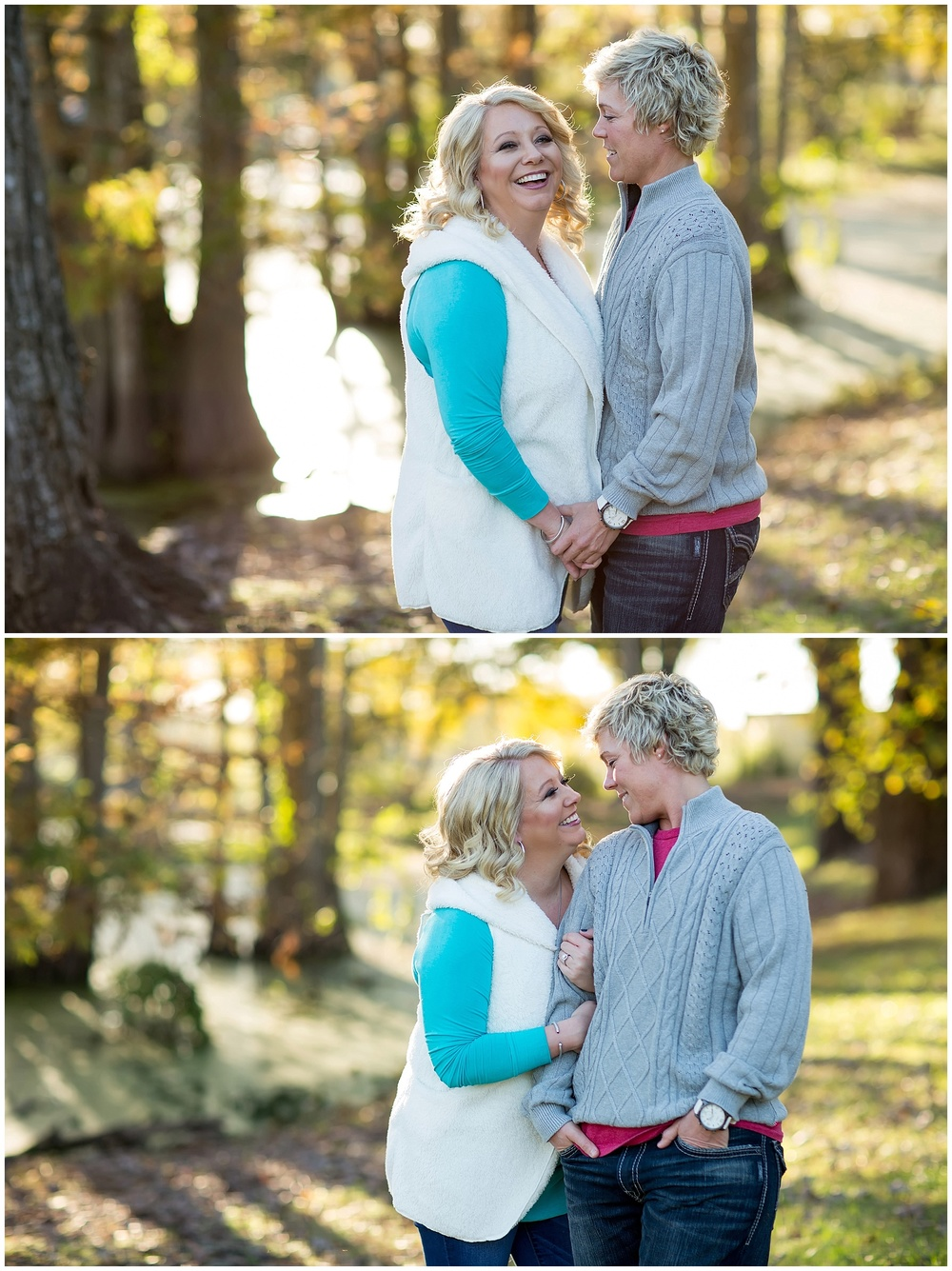 Brittany_Engagements_Arkansas_Photographer_08.jpg