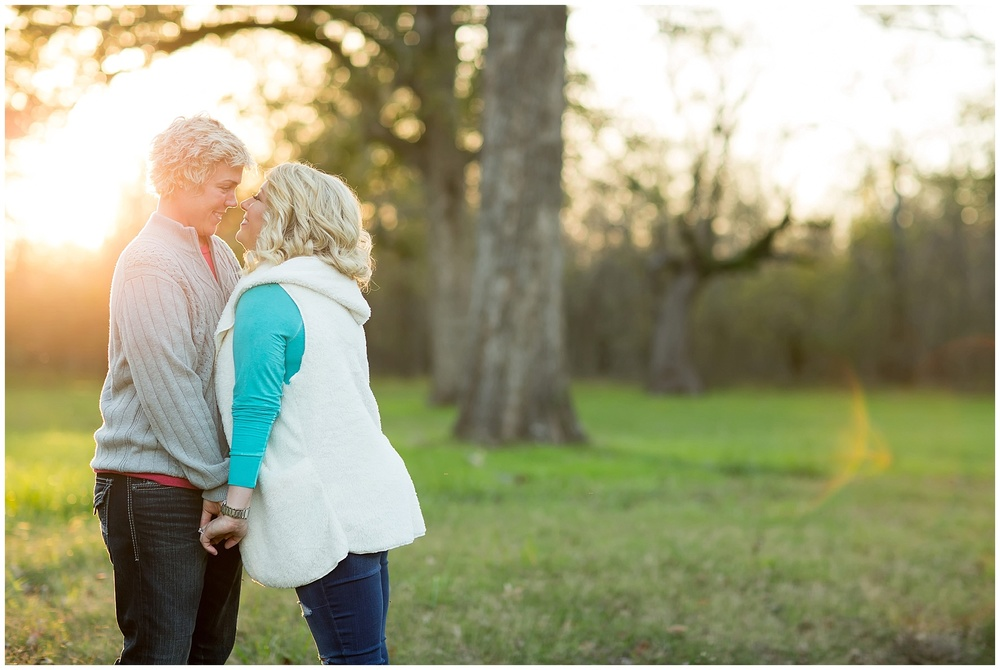 Brittany_Engagements_Arkansas_Photographer_12.jpg