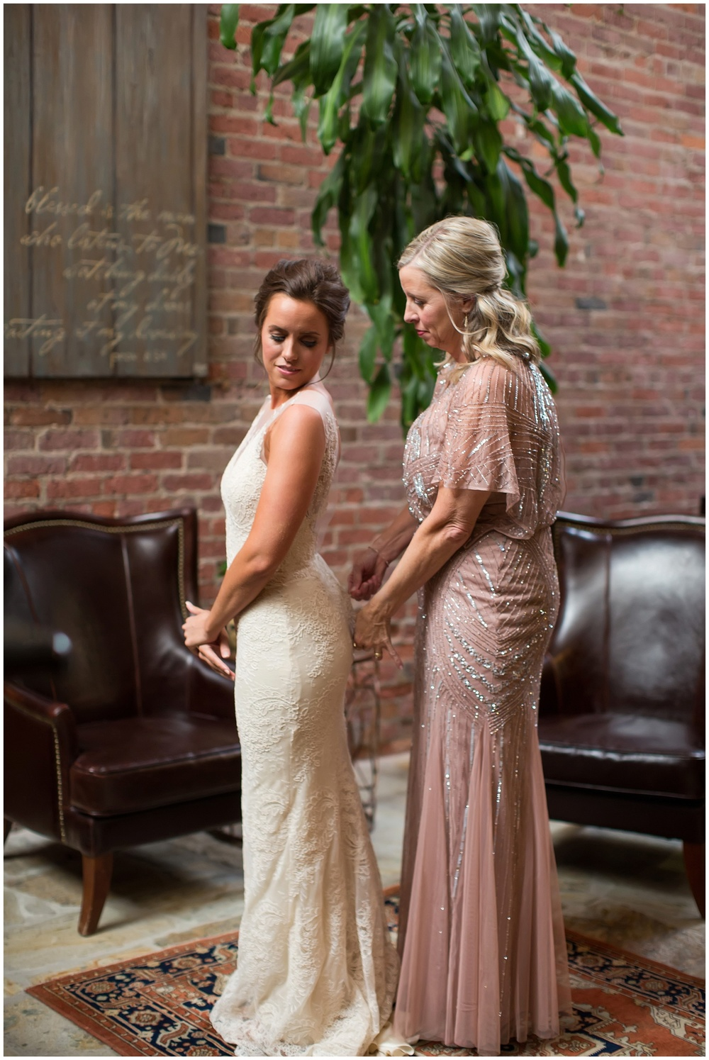 Haylee_Remington_Hotel_Shreveport_Louisiana_Wedding_07.jpg
