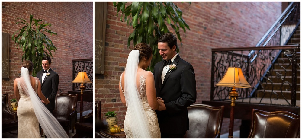Haylee_Remington_Hotel_Shreveport_Louisiana_Wedding_11.jpg