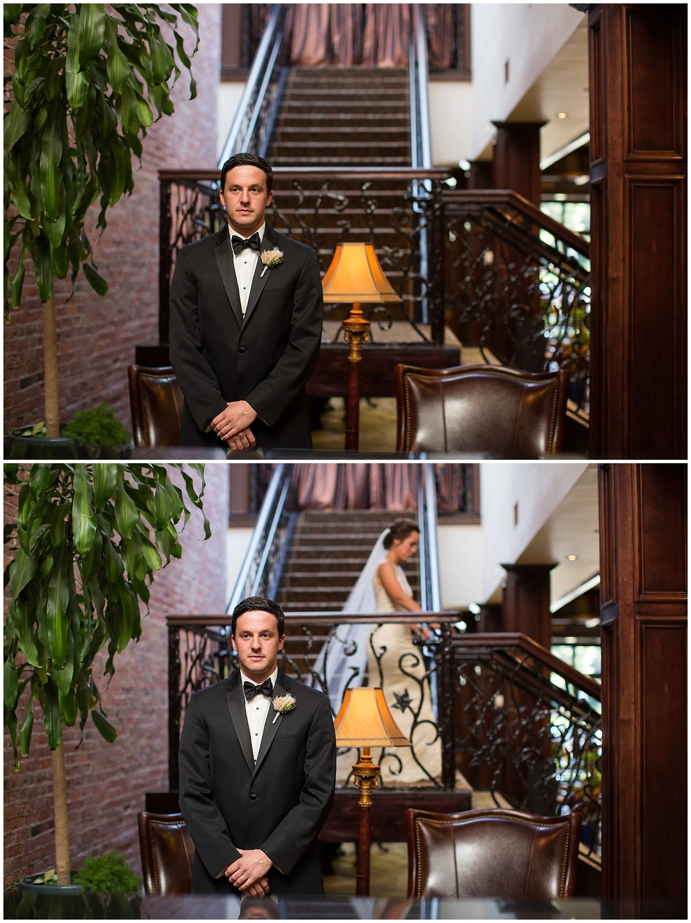 Haylee_Remington_Hotel_Shreveport_Louisiana_Wedding_10.jpg