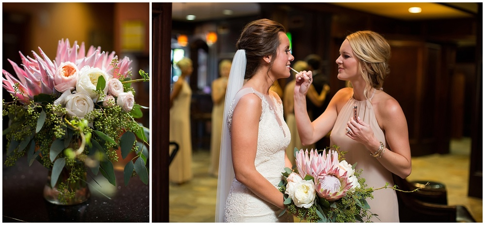 Haylee_Remington_Hotel_Shreveport_Louisiana_Wedding_13.jpg