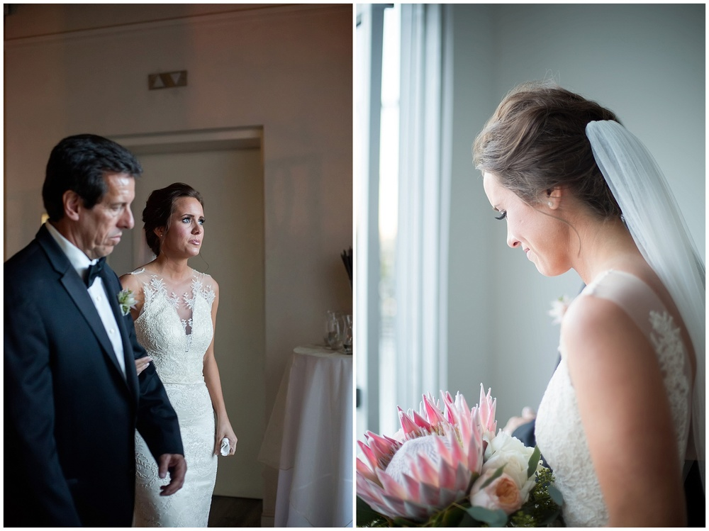 Haylee_Remington_Hotel_Shreveport_Louisiana_Wedding_19.jpg