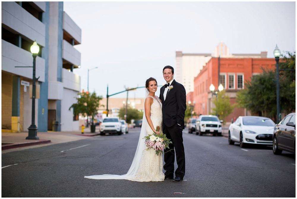 Haylee_Remington_Hotel_Shreveport_Louisiana_Wedding_29.jpg