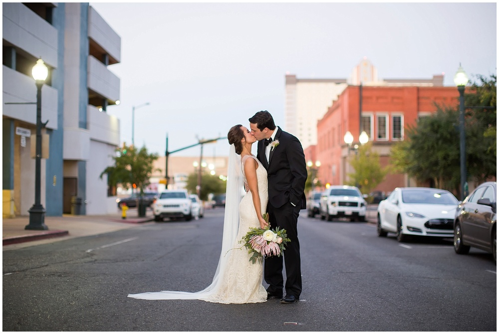 Haylee_Remington_Hotel_Shreveport_Louisiana_Wedding_30.jpg