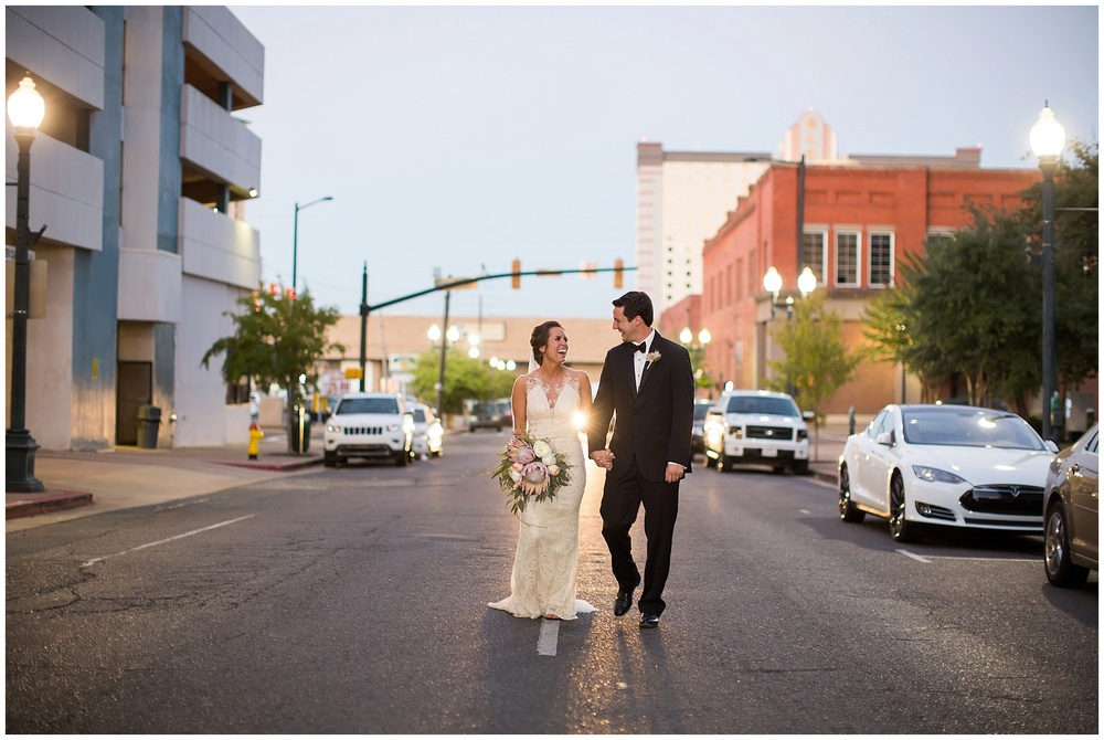 Haylee_Remington_Hotel_Shreveport_Louisiana_Wedding_32.jpg
