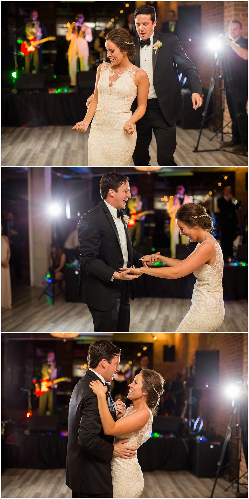 Haylee_Remington_Hotel_Shreveport_Louisiana_Wedding_35.jpg