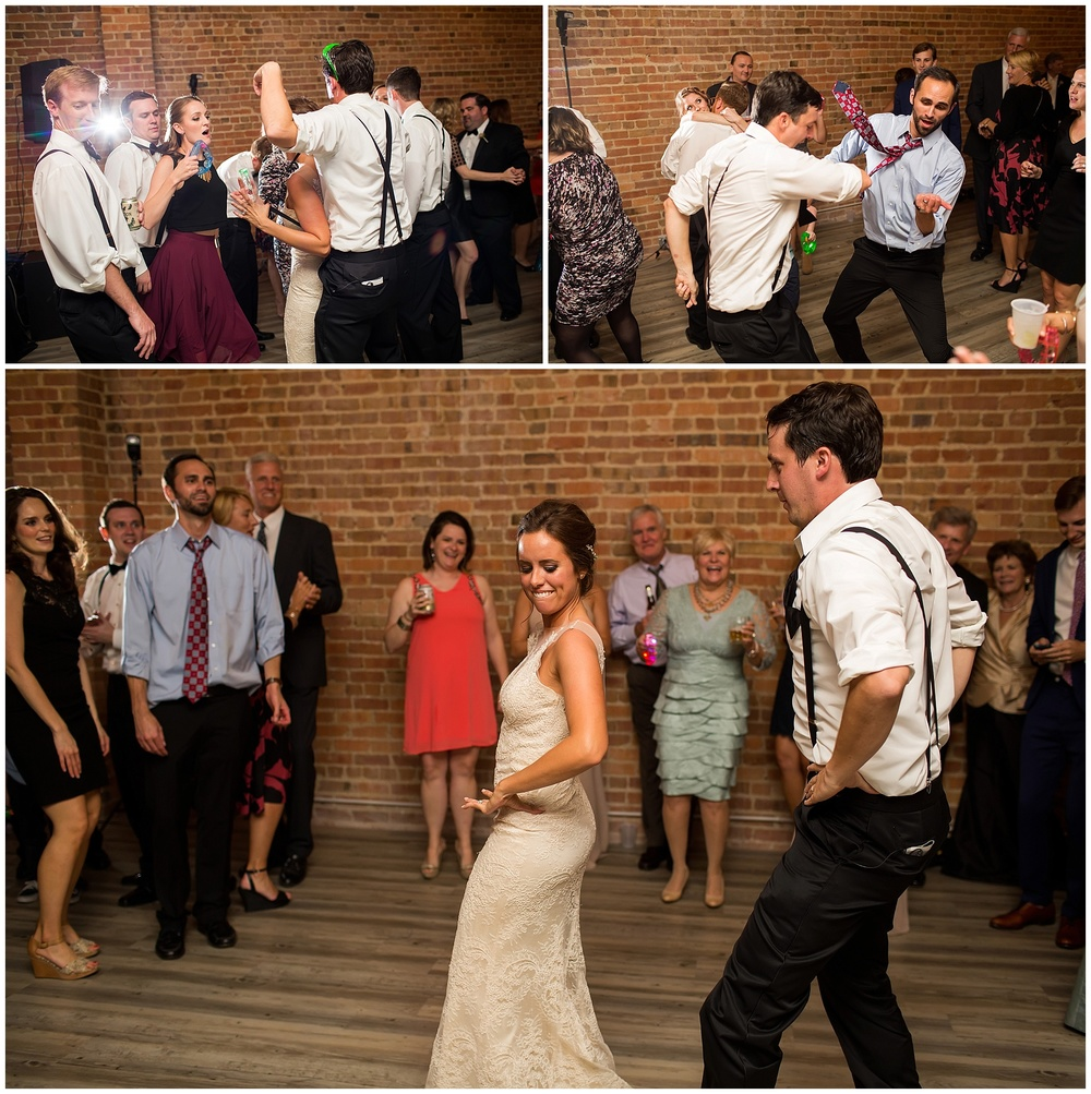 Haylee_Remington_Hotel_Shreveport_Louisiana_Wedding_41.jpg