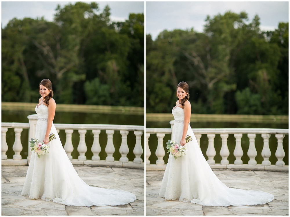 Shelby_Shreveport_BridalSession_02.jpg