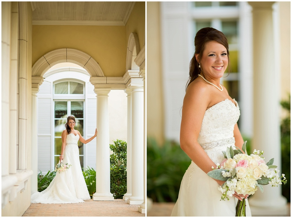 Shelby_Shreveport_BridalSession_06.jpg