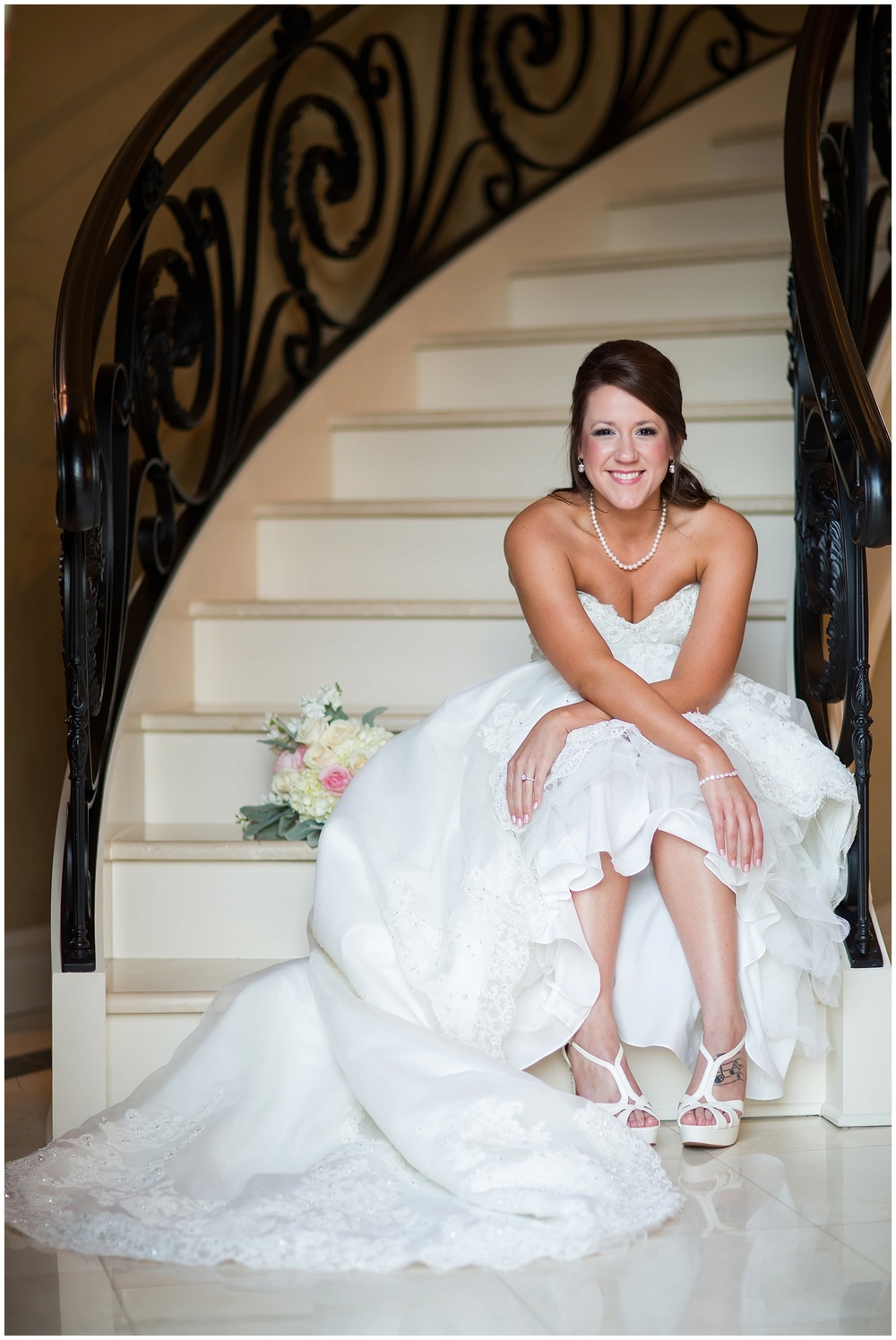 Shelby_Shreveport_BridalSession_08.jpg