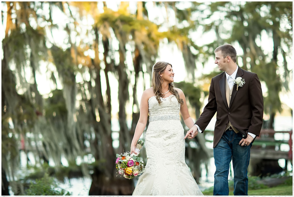El Karubah Shrine Wedding Shreveport Louisiana Photographer Lacey Casey