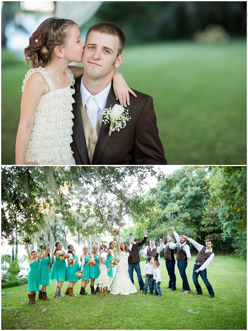 McCoy_ElKarubah_Shreveport_Wedding_12.jpg