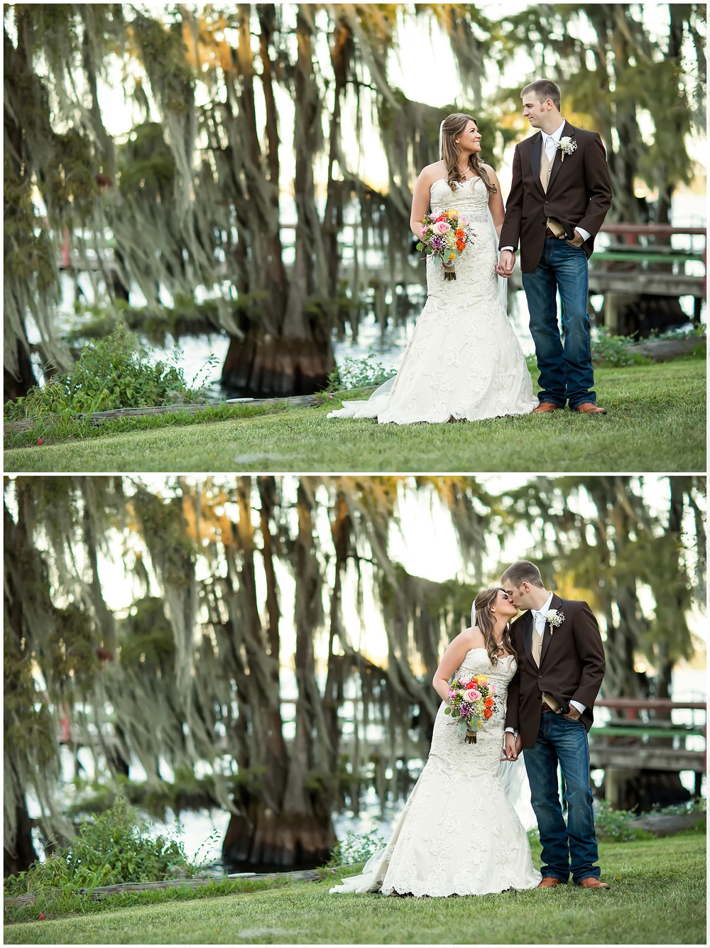 McCoy_ElKarubah_Shreveport_Wedding_14.jpg