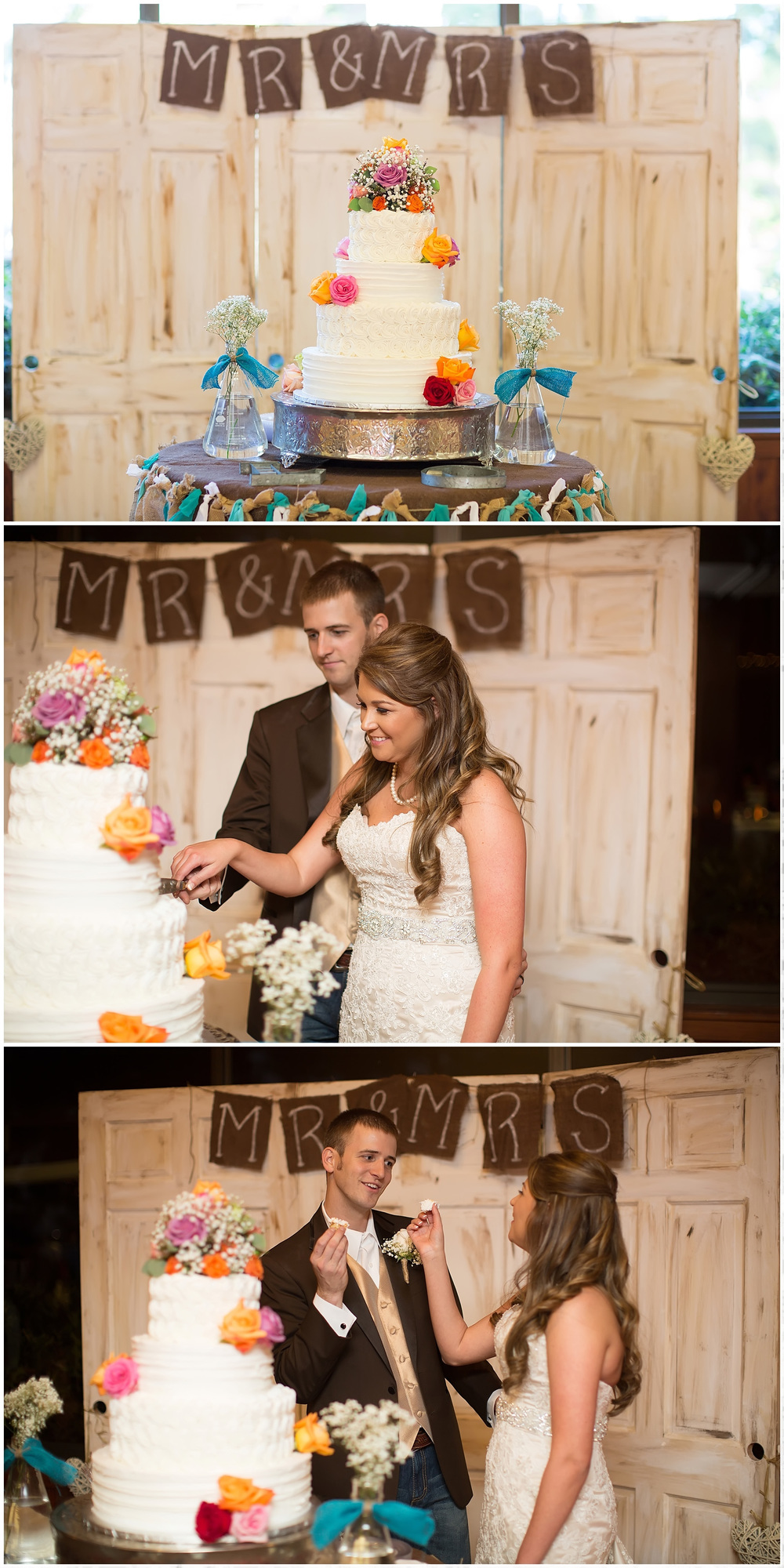 McCoy_ElKarubah_Shreveport_Wedding_21.jpg