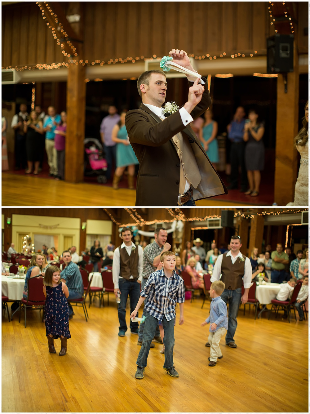 McCoy_ElKarubah_Shreveport_Wedding_24.jpg