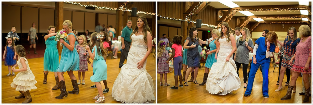 McCoy_ElKarubah_Shreveport_Wedding_25.jpg