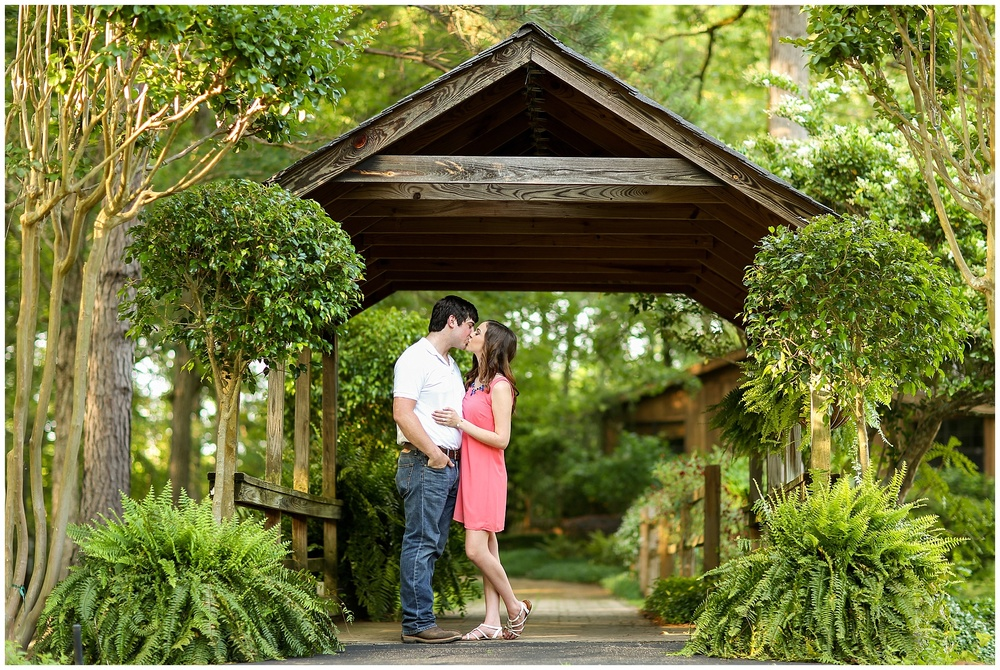 Creekwood_gardens_Shreveport_09.jpg