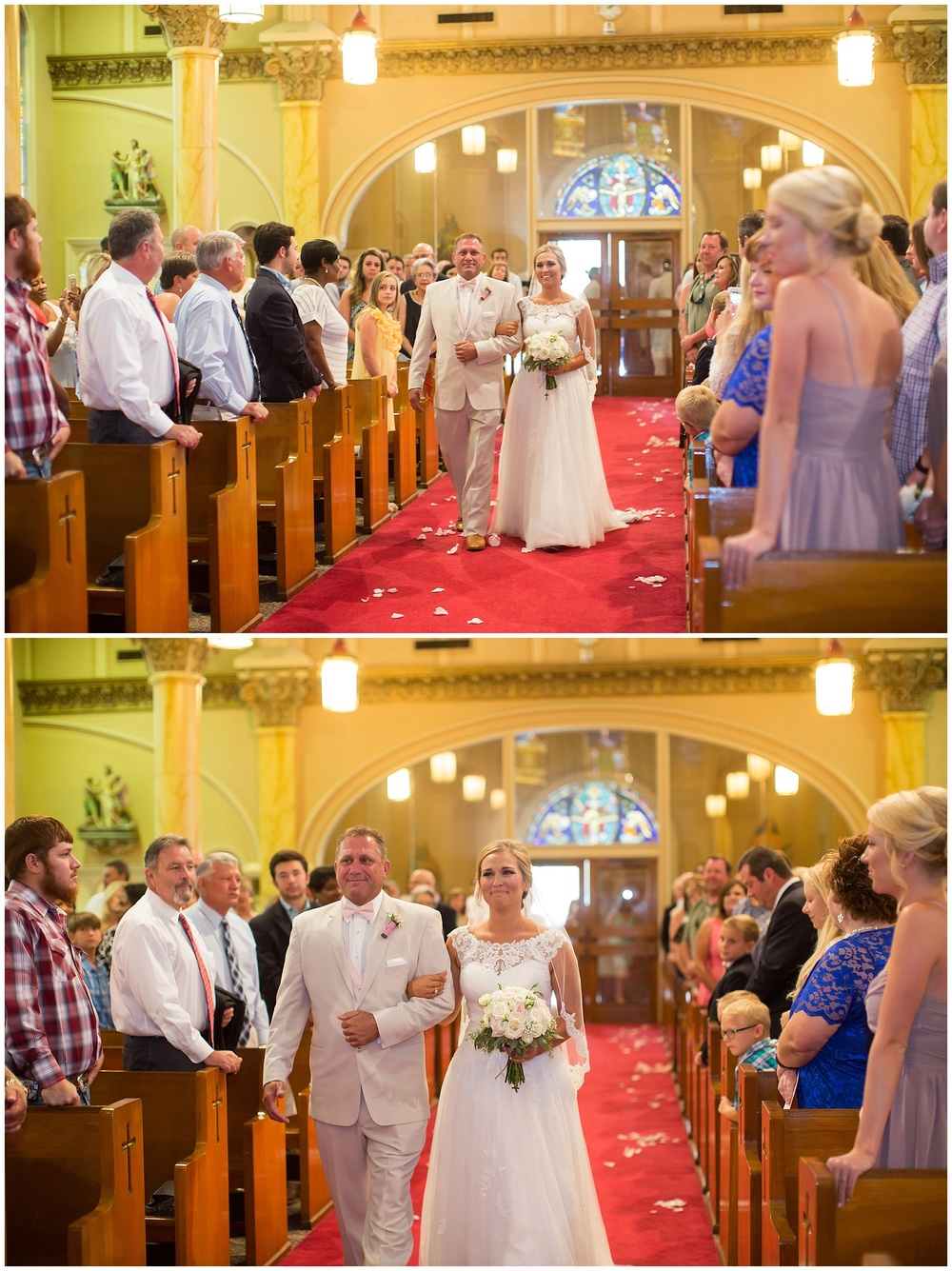 Aly_HolyTrinity_Shreveport_LittleRock_Wedding_17.jpg