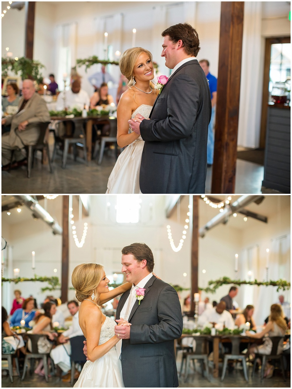 LittleRock-Arkansas-Wedding-26.jpg