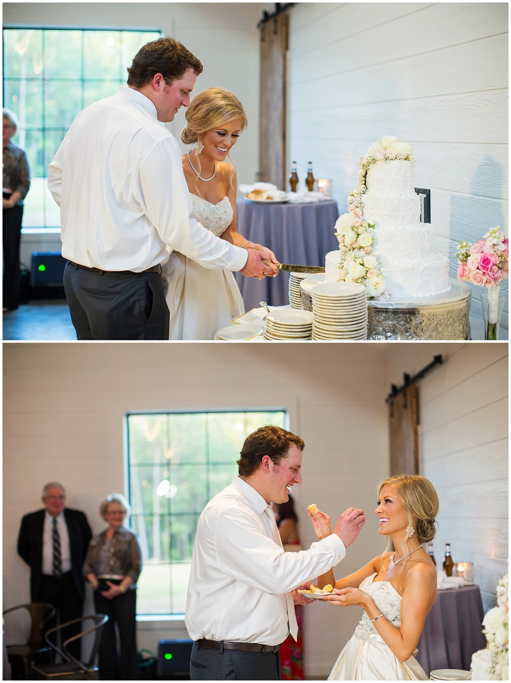 LittleRock-Arkansas-Wedding-30.jpg