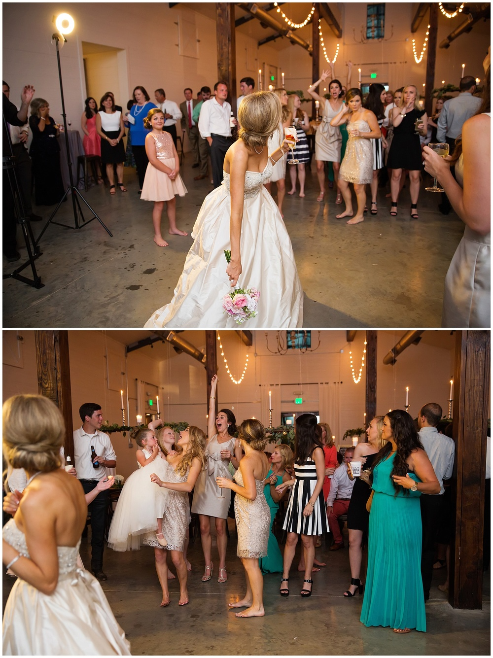 LittleRock-Arkansas-Wedding-32.jpg