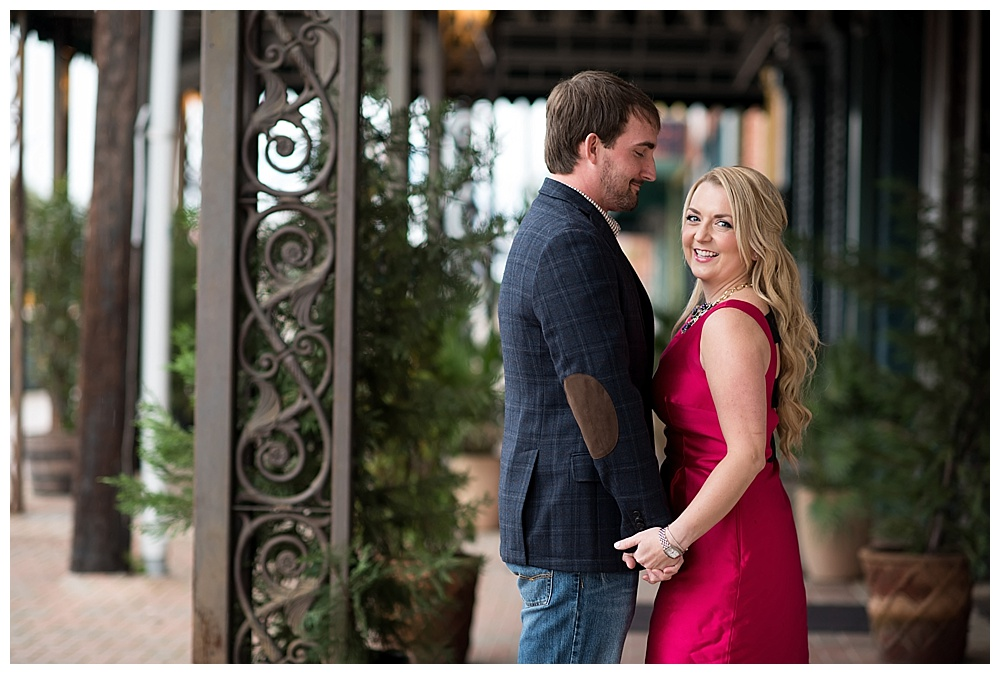 Downtown-Shreveport-Engagement-Session-Shreveport-LA-Photo1.jpg