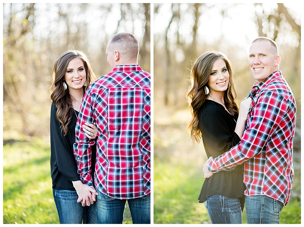 Shreveport-Engagement-OliviaLott-Photography-Logan-02.jpg