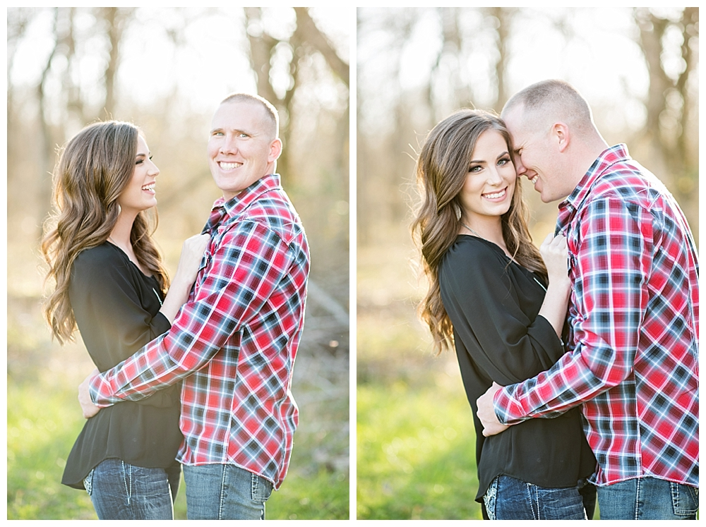 Shreveport-Engagement-OliviaLott-Photography-Logan-04.jpg