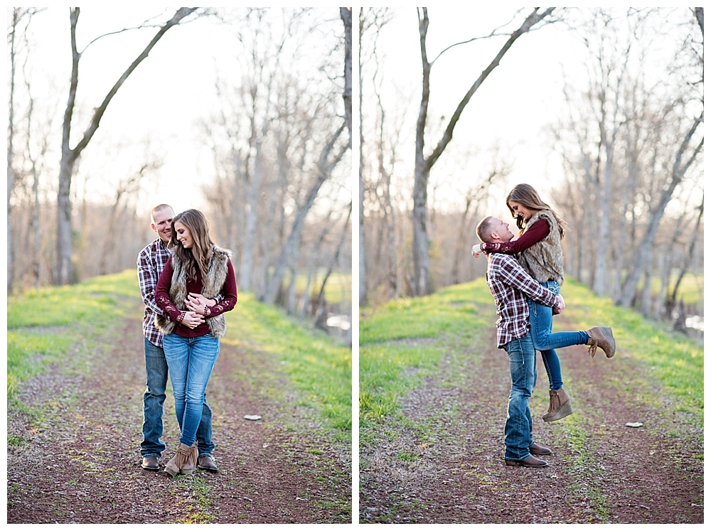 Shreveport-Engagement-OliviaLott-Photography-Logan-11.jpg