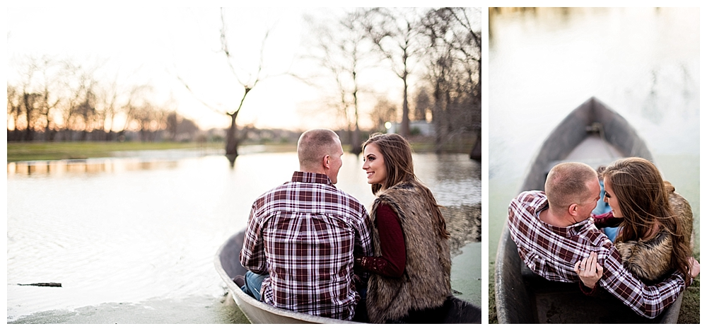 Shreveport-Engagement-OliviaLott-Photography-Logan-15.jpg