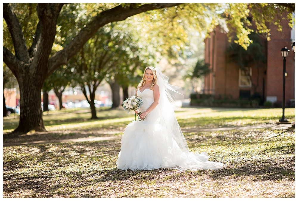 Ashley-Brown-Chapel-Hill-Country-Shreveport-Wedding-09.jpg