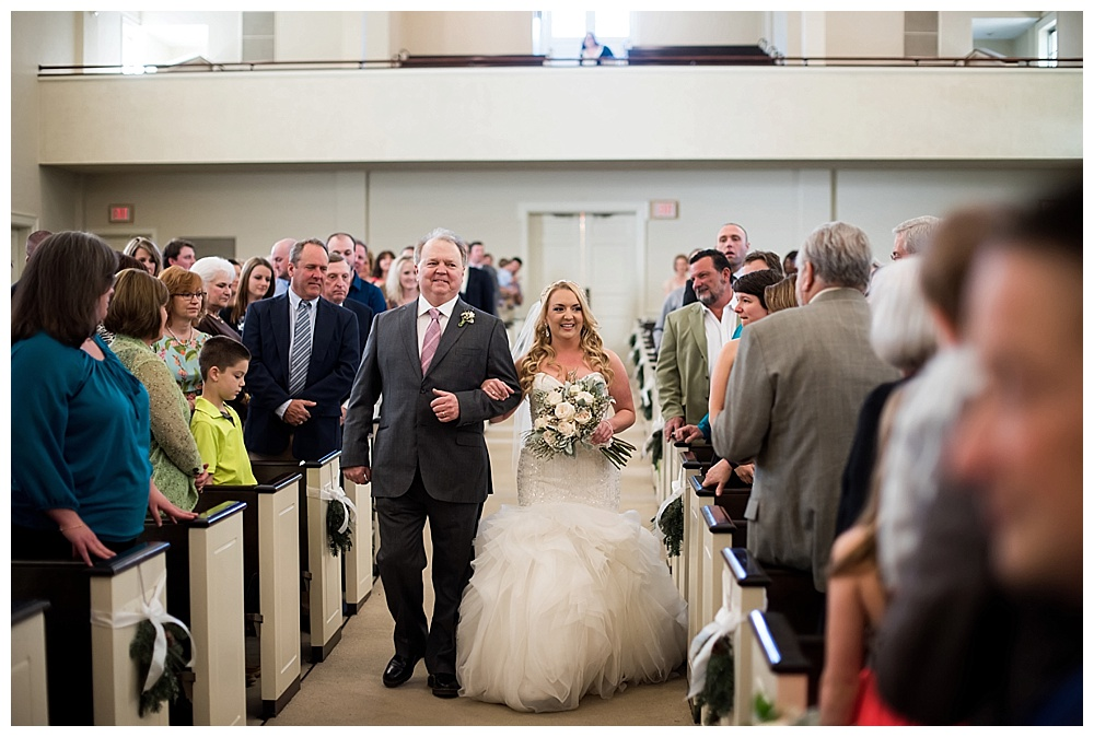 Ashley-Brown-Chapel-Hill-Country-Shreveport-Wedding-18.jpg