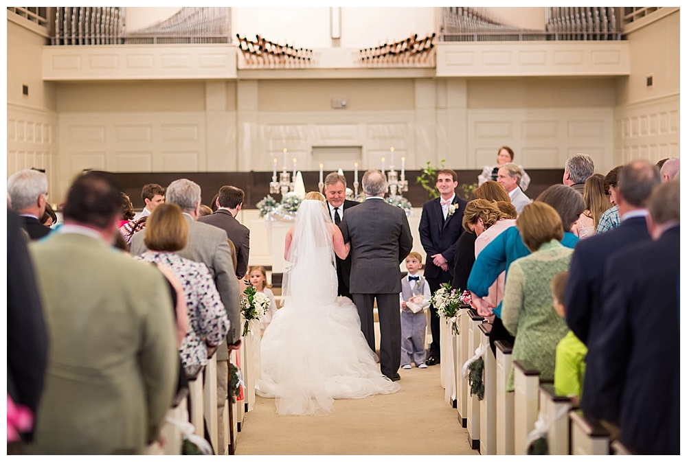 Ashley-Brown-Chapel-Hill-Country-Shreveport-Wedding-19.jpg