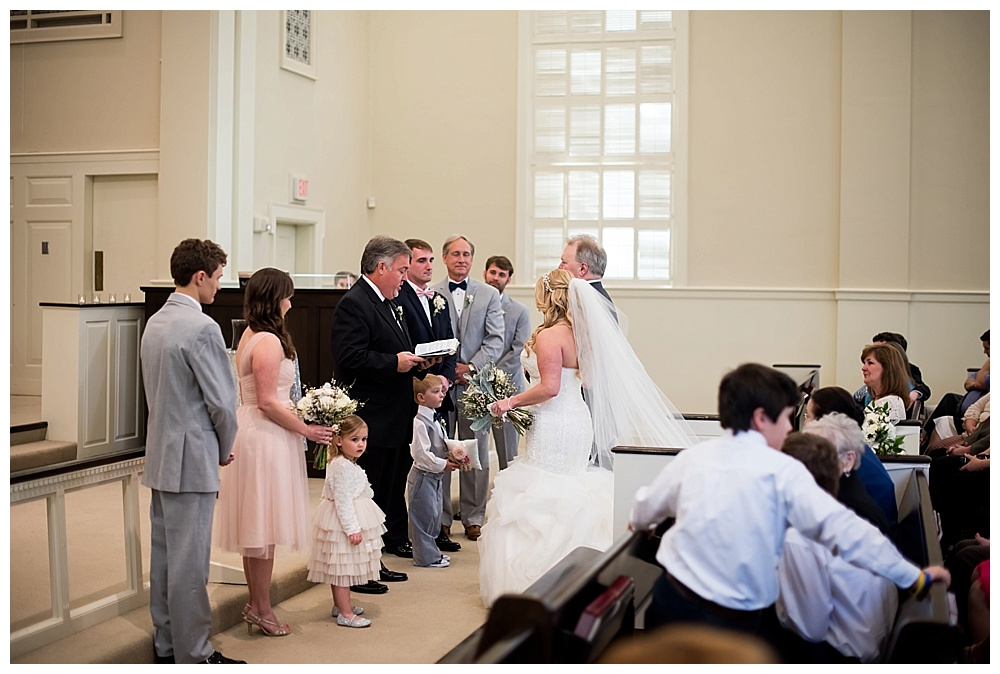Ashley-Brown-Chapel-Hill-Country-Shreveport-Wedding-20.jpg